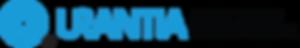 Urantia Association International