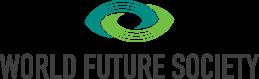 World Future Society