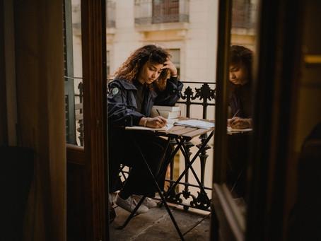 #BlogDoEscreva: Por que eu não consigo escrever?