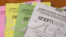5 possíveis temas para a redação do ENEM