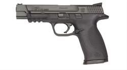 MP9 Pro 5 9mm.