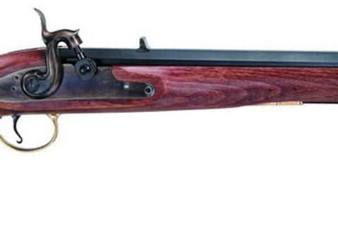 Kentucky Pistol