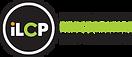 iLCP-logo-horizontal-CMYK-200px.png