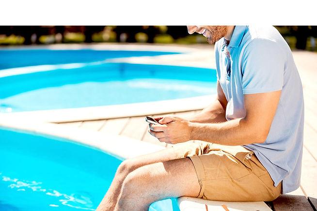 relaxing-by-the-pool-ZLBP7T4.jpg