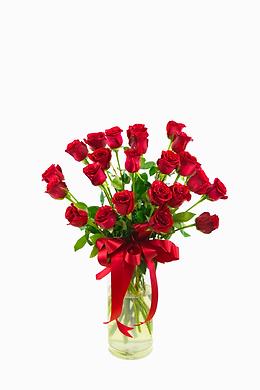 Flowers - Romance 1.png