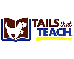 04-Tails-that-Teach-web.png