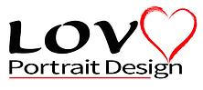 2019-03-07 LOV logo v2c2-400x180.png