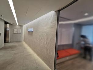 海富中心-DZ Bank