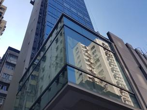 官涌街 Serviced Apartment