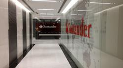 IFC Santander (2)