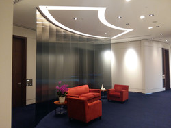 IFC IBS Office