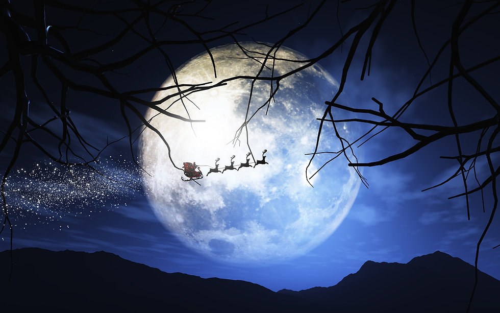 santa-claus-his-sleigh-flying-moonlit-sk