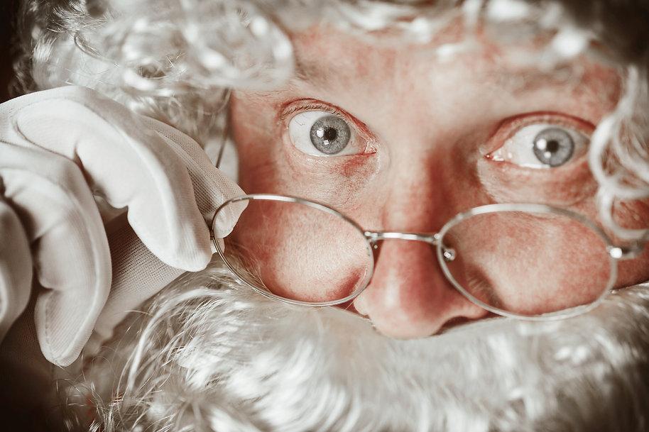 portrait-man-santa-claus-costume.jpg