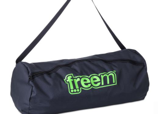 Freem Reifentasche