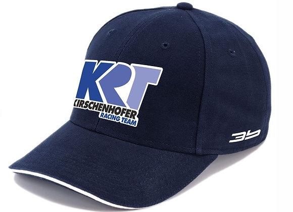 """Kappe - Caps """"KRT-Teamdesign"""""""