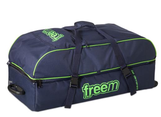 Freem Reisetasche (Sport Roll Bag)