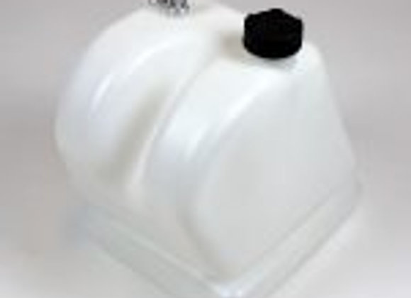 Benzintank 9 0 Liter OK