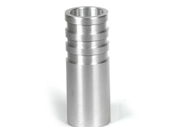 Verstärkung KZ für 50mm Achse