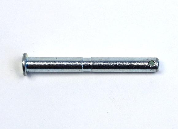 Pin für Vorderradbremse KZ/DD2