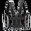 Thumbnail: Freem Rippenprotektor - Brave Carbon Man