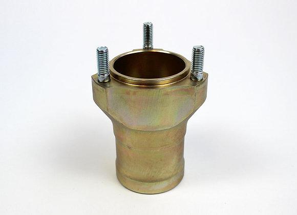 Radstern vorne Ø 25-93mm