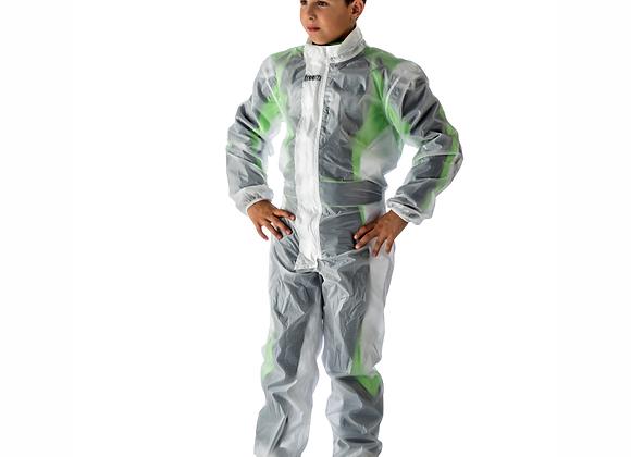 Freem Regenanzug / Rain Suit
