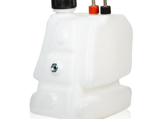 Benzintank 3 5 Liter Mini