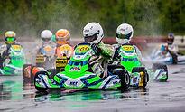 KRT Racing