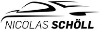 Nicolas_Schoell_Racing_Logo_368x108_black.png