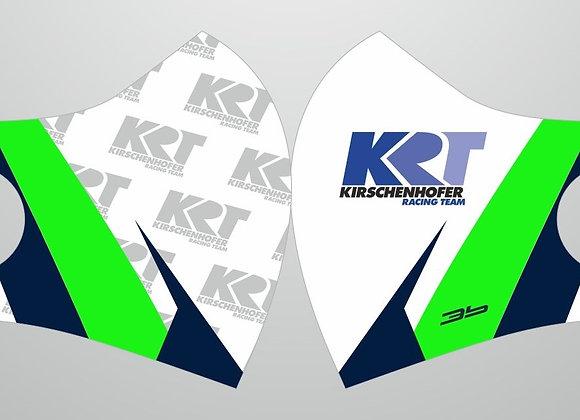 """Maske """"KRT-Teamdesign"""""""