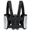 Thumbnail: Freem Rippenprotektor - Brave Aluminium Flash Kid