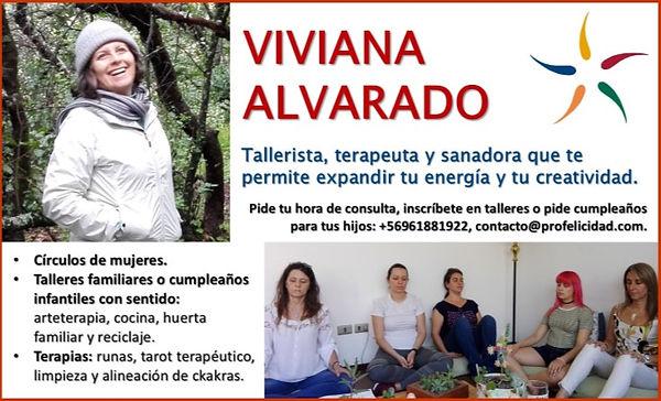 viviana_alvarado_zentro_profelicidad.jpg
