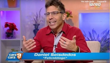 Daniel en Cara a cara.jpg