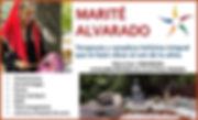 marite_alvarado_zentro_profelicidad.jpg