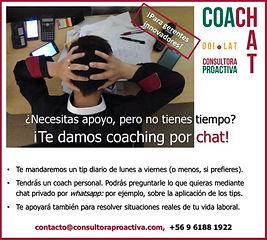 Coach-chat.jpg