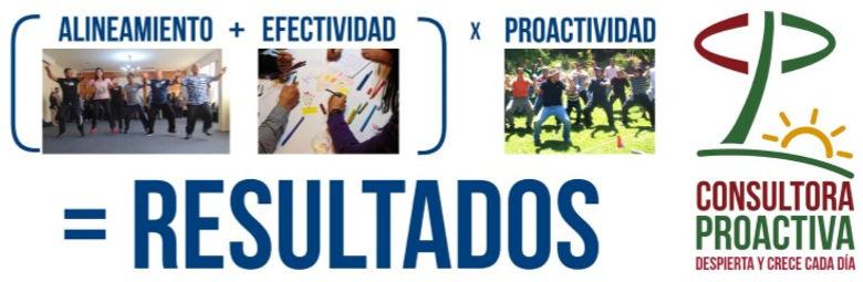 alineamiento_efectividad_proactividad_eq