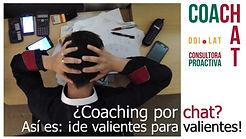 coach_chat_consultora_proactiva_2021.jpg