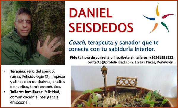 daniel_seisdedos_zentro_profelicidad.jpg