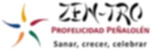 zentro_profelicidad_logotipo.jpg