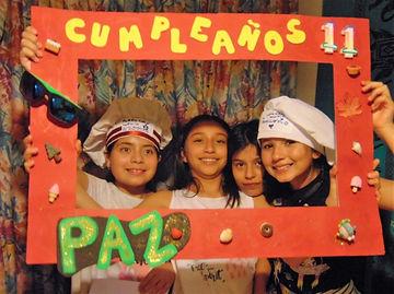 cumpleaños__zentro_profelicidad.jpg