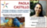 paola_castillo_zentro_profelicidad.jpg