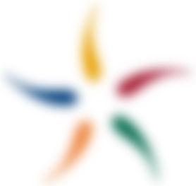 Logotipo_nuevo_difuminado_aun_más.jpg