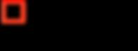 Logo-High-Res-NAV.png
