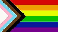 lgbt-pride-flag-redesign-hero.jpg