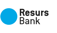 Resurs Bank.png