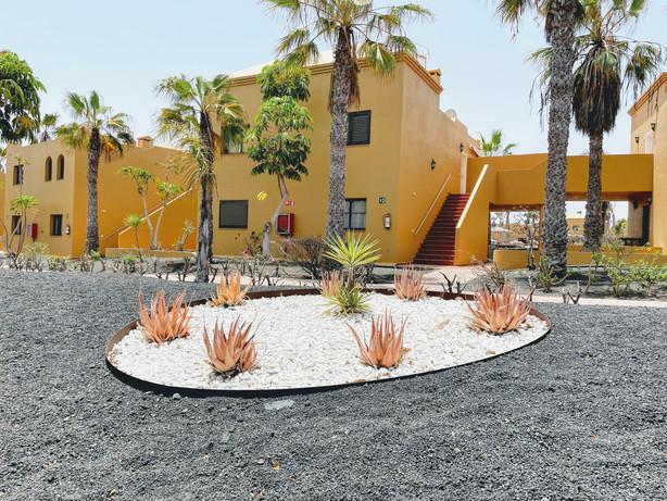 RELAX iRent Fuerteventura