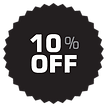10-Discount-Icon.png