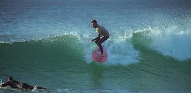 clases-surf-fuerteventura-2.jpg
