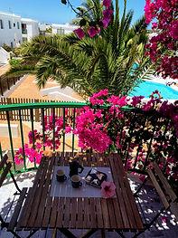 APARTMENT iRent Fuerteventura