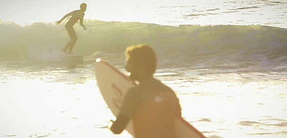surf-camp-fuerteventura-2.jpg
